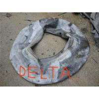 Buy cheap Used tyre butyl inner tubes from wholesalers