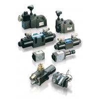 Buy cheap Rexroth 4WE10 solenoid directional valve from wholesalers