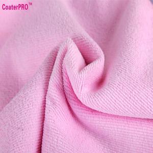 Buy cheap car Cleaning Towel car detailing towel glass coating towel OEM order ok--58xcar product