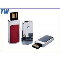 Buy cheap Bulk Cheap Man-made Diamond Slip 16GB Thumbdrive Disk USB Device from wholesalers
