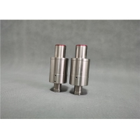 Buy cheap 1200w Ultrasonic Welding Transducer With 4pcs Piezoelectric Ceramics from wholesalers