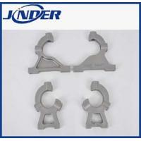 Buy cheap Supply any kind stainless steel precision casting parts from wholesalers