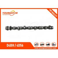 Buy cheap HYUNDAI H1 / H100 D4BH Engine Camshaft 24100 - 42000 2.5TD  2411042201 24110-42201 from wholesalers