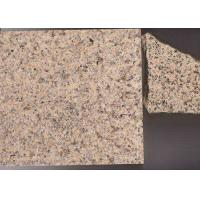 Buy cheap Outdoor Water Based Granite Stone Paint Environmental Anti - Uv from wholesalers