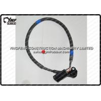 Buy cheap Isuzu Camshaft Position Sensor Excavator Electric Parts 8-98014831-0 8980148310 DENSON 029600-1290 from wholesalers