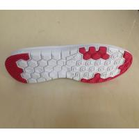 Buy cheap TPR TR TPU PU RB RUBBER outsole moulds die Eva injection outsole slipper shoe outsole moulds die jinjiang fujian china from wholesalers