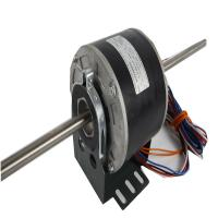 Buy cheap Compact Structure Dehumidifier Fan Motor Small Size Energy Saving Drip Proof \ HVAC Motor product
