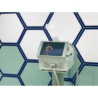 Buy cheap Europe the most popular painless depilación 808nm Diode Laser Hair Removal on sale from wholesalers