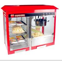 Buy cheap Air Popcorn Maker from wholesalers
