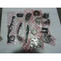 Buy cheap GA16DE NISSAN TIMING KITS EXPORT TO MEXICO WITH HIGH QUANTITY AND OEM QUALITY BRAND PACK from wholesalers