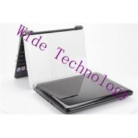 Buy cheap 12.1inch N570 Netbook, Wxga Wide-Screen, Windows XP/Win 7 from wholesalers
