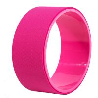 Buy cheap Pisces yoga accessory wheel of yoga wholesale yoga wheel from wholesalers