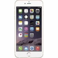 Buy cheap Apple iPhone 6 Plus 128GB - Gold (Verizon) from wholesalers
