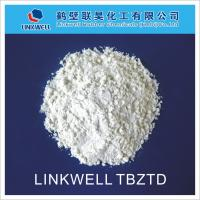 Buy cheap rubber chemical-TBZTD from wholesalers