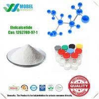 AMG 416 Etelcalcetide Peptide Hormone Supplements CAS 1262780 97 1