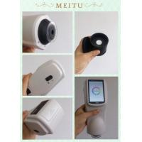 Buy cheap 3nh portable color spectrophotometer china product