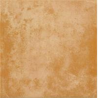 Buy cheap Interior wall tile ,ceramic glazed wall tile ,bathroom and kithchen tile from wholesalers