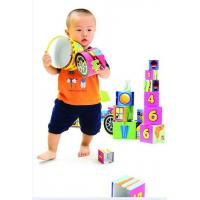 Buy cheap Baby Tower with Mini Reading Pen from wholesalers