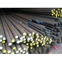 Buy cheap UNS N10276 / Hastelloy C276 Cold Drawn Round Bar NS334 / 2.4819 / Alloy C276 from wholesalers