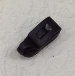 Buy cheap SJ198 Auto Fastener Clip Quick Release Clip for camera Quick Release buckle strap clip cam from wholesalers