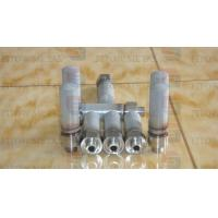 Buy cheap Stainless Steel Probe Protection Caps Covers for Air Temperature and Relative Humidity Sen from wholesalers