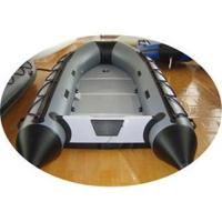 Buy cheap Inflatable boats from wholesalers