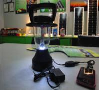 Buy cheap Very good Solar Camping Lamp ItemNO6 good sell from wholesalers
