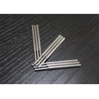 Buy cheap Precision Polishing Tungsten Carbide Nozzle For Fine Enameled Wire Coil product