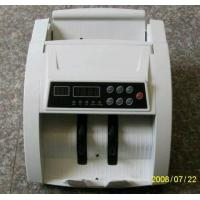 Buy cheap Multifunction Bill Counter SQ-B11 from wholesalers