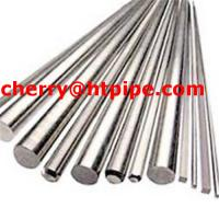 Buy cheap S235jr round bar from wholesalers