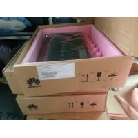 Buy cheap Supply OptiXOSN7500-SSN2PQ301-SSN1C34S-3xE3/T3 board from wholesalers