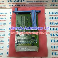 Buy cheap Supply Honeywell SDI-1624 Digital Input Module *New in Box* -  grandlyauto@hotmail.com from wholesalers
