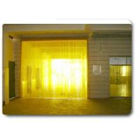 Buy cheap Common PVC Strip Curtain -1 from wholesalers