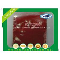 Buy cheap Citrus Red 2 Organic Reactive Intermediates CAS 6358-53-8 Solvent Red 80 from wholesalers