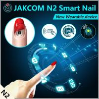 Buy cheap wholesale Jakcom N2 Smart Nail Consumer Electronics Earphones Headphones As for razer hammerhead pro for cat ear headpho from wholesalers