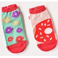 Buy cheap Cotton Socks for Women from wholesalers