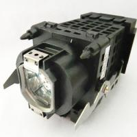 Buy cheap Compatible TV projector lamp Bulb XL-2400 for SONY KDF 46E2000 projector  from wholesalers
