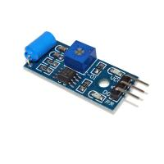 Buy cheap SW-420 Motion Sensor Module Alarm Sensor Module Vibration Switch from wholesalers