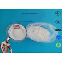Buy cheap 99% Purity Sex Steroid Hormones Powder Slidenafil  Viagra for Men Sex Enhancer from wholesalers