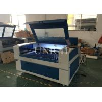 Buy cheap Leetro 6595 Controller laser cutting engraving machine , co2 laser machine from wholesalers
