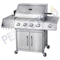 Buy cheap Pg-50403sol from wholesalers