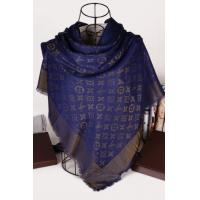 Buy cheap China Cheap Wholesale LV Replica Scarves, Replica Scarf & Replica Silk Scarves for MEN and Women from wholesalers
