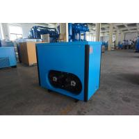 Buy cheap Water Cooled Refrigerated Air Dryer , Air Compressor Filters And Dryers from wholesalers