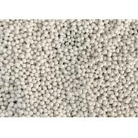 Buy cheap Non Toxic Hot Melt Msds , Hot Melt Adhesive EVA +  Resin + Calcium Carbonate Made from wholesalers