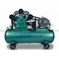 Buy cheap Heavy Duty Air Compressor Lahd-2.0/8 15kw from wholesalers