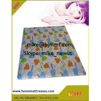 Buy cheap Buy Breathable Coir Crib Mattress from wholesalers