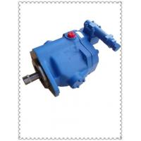 Buy cheap HIGH QUALITY HYDRAULIC SWASH PLATE TYPE PISTON PUMP OF PVQ10,13,20,32 from wholesalers