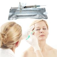 Buy cheap 1cc safety hyaluronic acid wrinkle filler injection low price to buy from wholesalers