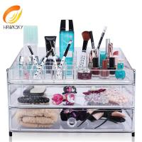 Buy cheap Novel Product Cosmetic Product Display Stand from wholesalers