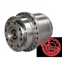 Buy cheap Metal Reducer / Gear Motor Planetary Industrial Gearboxes for Material Hoisting Hoist from wholesalers